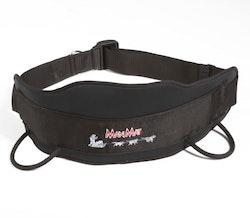 Musher Belt - ManMat