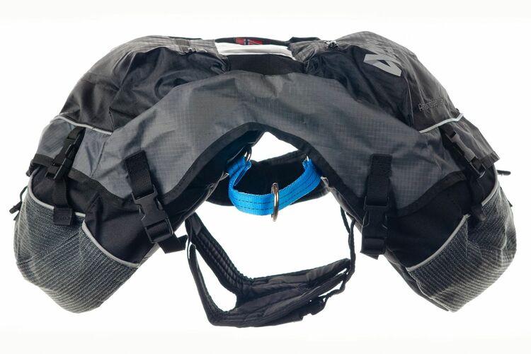 Amundsen Pack [Klövjeväska]