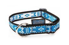 Standard Halsband fast [30-55cm]