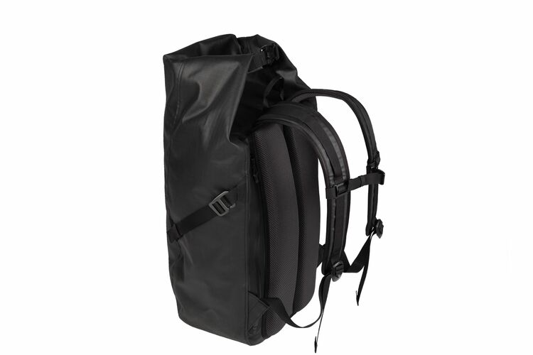 Non Stop Backpack 40L