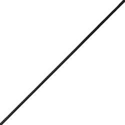 Dynatech HMPE 4mm [Svart/grå]