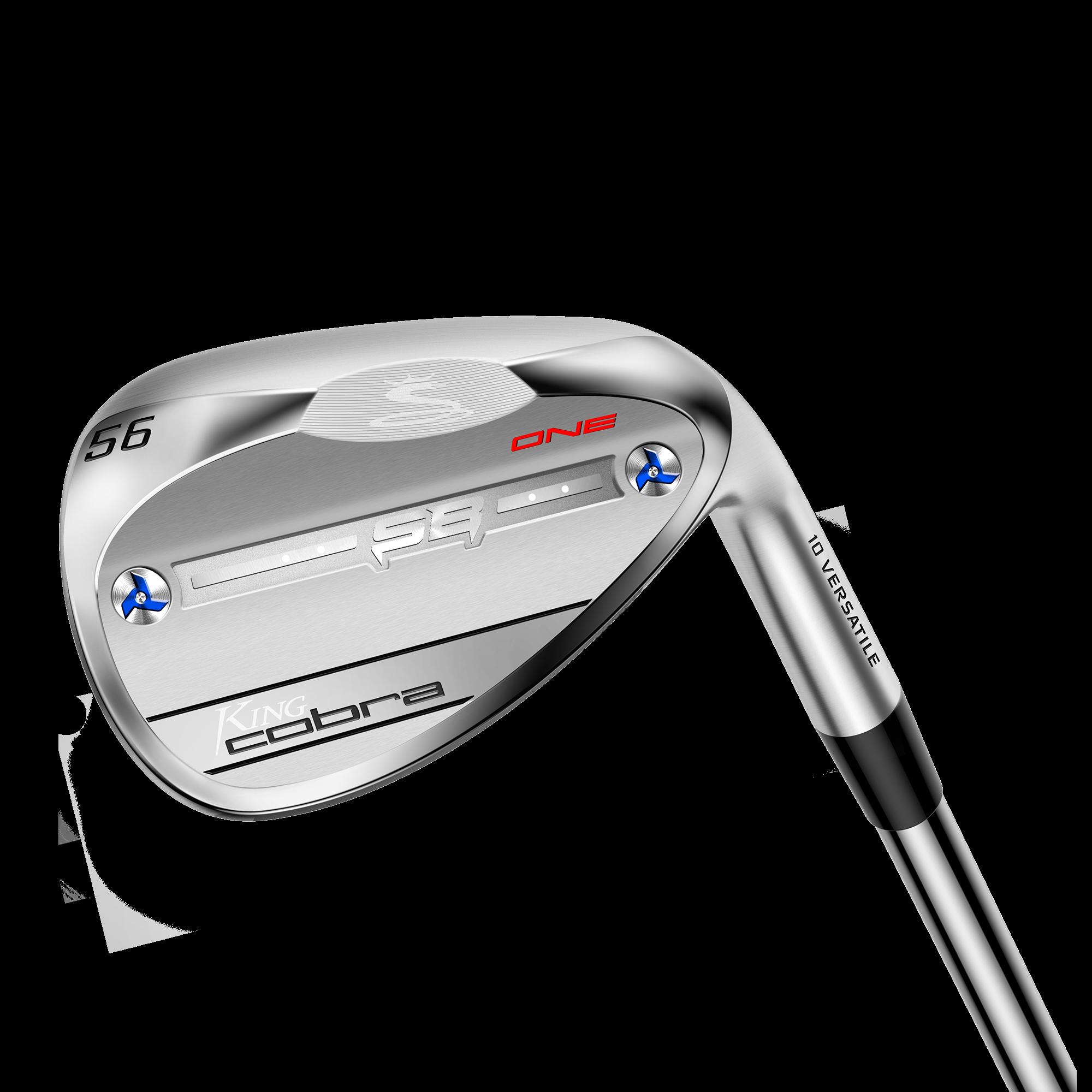 SNAKEBITE WEDGE - Trebo Golfshop