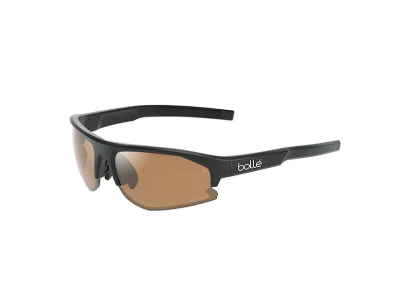 Lifestyle Eyewear - Trebo Golfshop