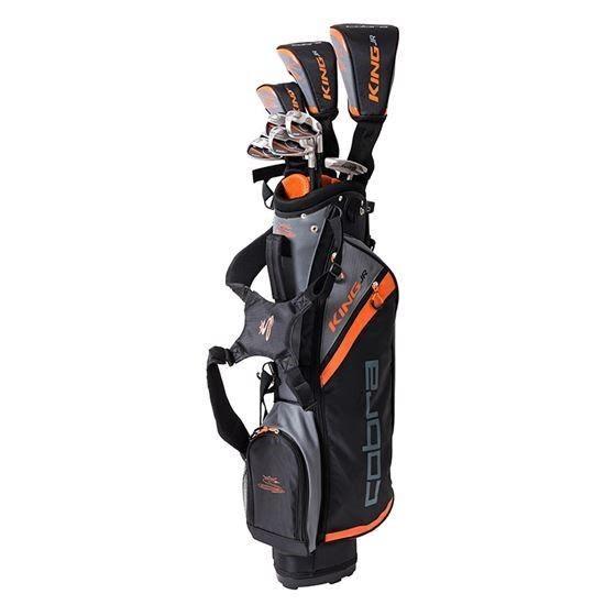 Cobra KING JUNIOR - Trebo Golfshop
