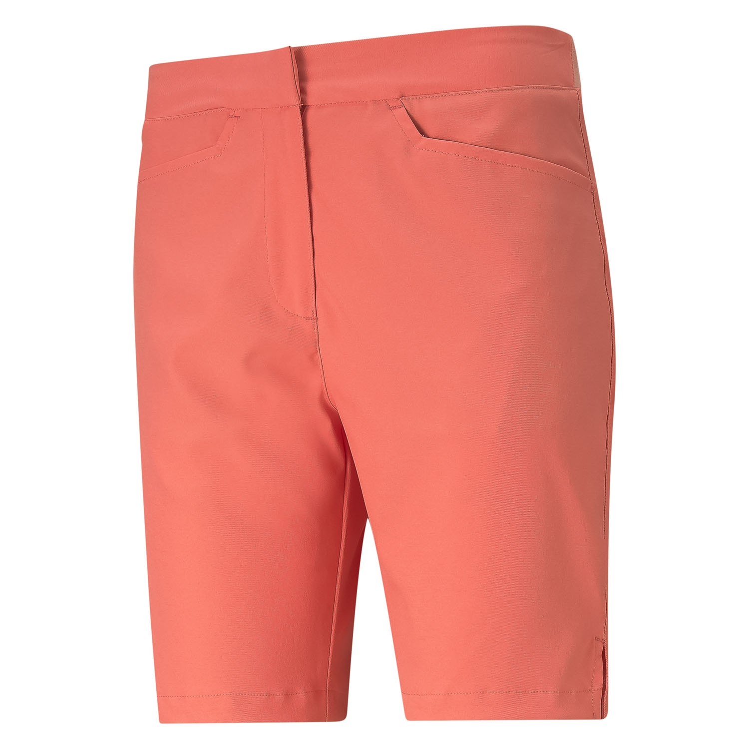 Dam Shorts - Trebo Golfshop