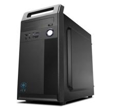System server Simulator