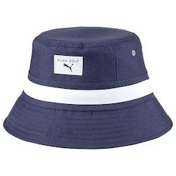 Puma Spring Break Williams Bucket Hat