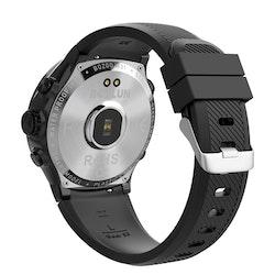 SWEKLUKKA Trebo W31 Smart Watch