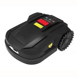 Robot Cutter LAH750