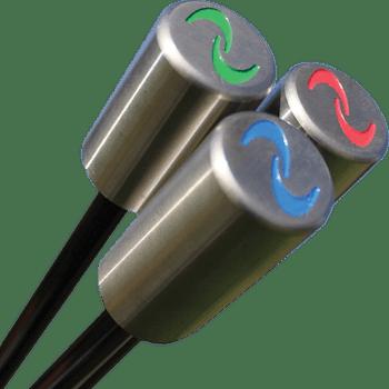 Superspeed Golfset