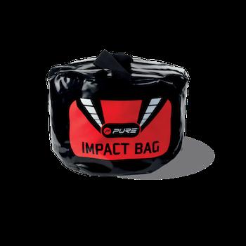 Impactbag P21