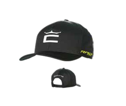 Cobra Golf Radspeed Crown C Cap