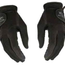 Cobra Golf Stormgrip Rain Glove Pair