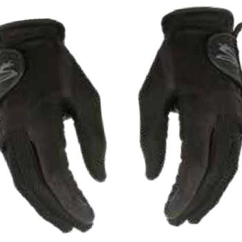 Cobra Golf Stormgrip Rain Glove Pair
