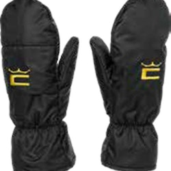 Cobra Golf Winter Mitts