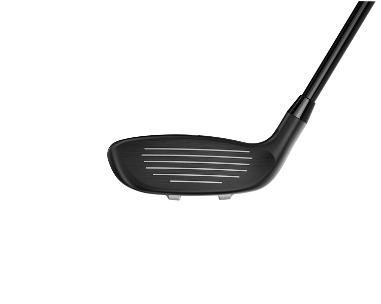 Cobra KING RADSpeed Hybrid ONE Length