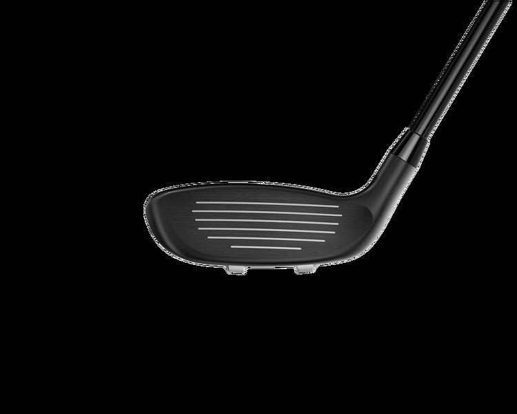 Cobra Golf W KING RADSpeed Hybrid