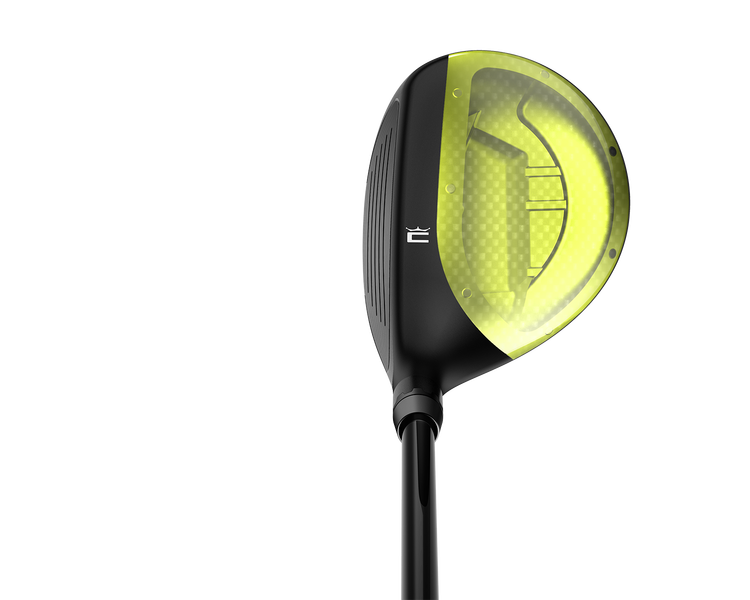 Cobra Golf KING RADSpeed Fairway