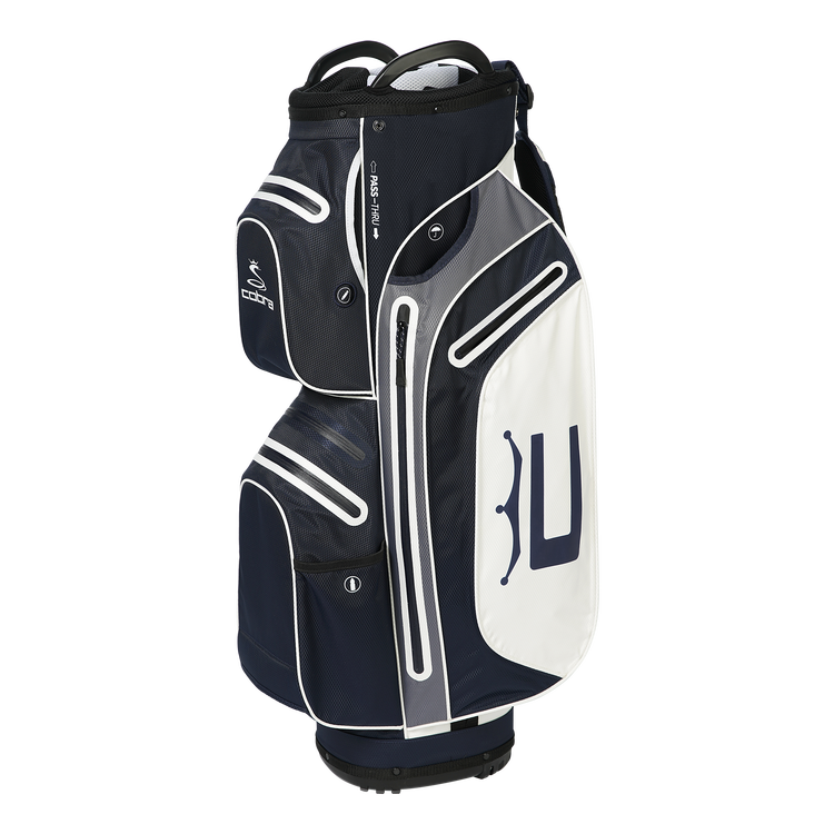 COBRA Ultradry Pro Cart Bag