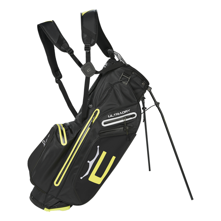 COBRA Ultradry Pro Stand Bag