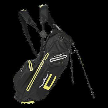 Cobra Golf Ultradry Pro Stand Bag