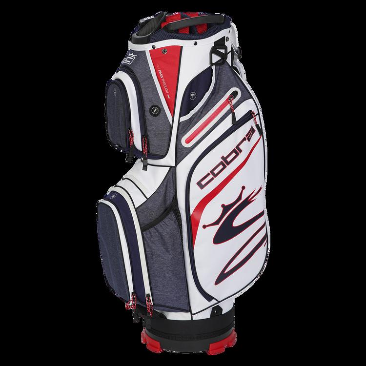 COBRA Ultralight Cart Bag Ul20