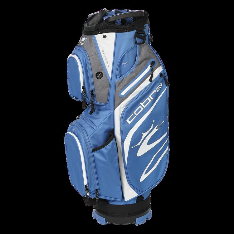 Cobra Golf Ultralight Cart Bag Ul20