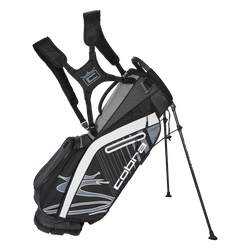 COBRA Ultralight Stand Bag Ul20