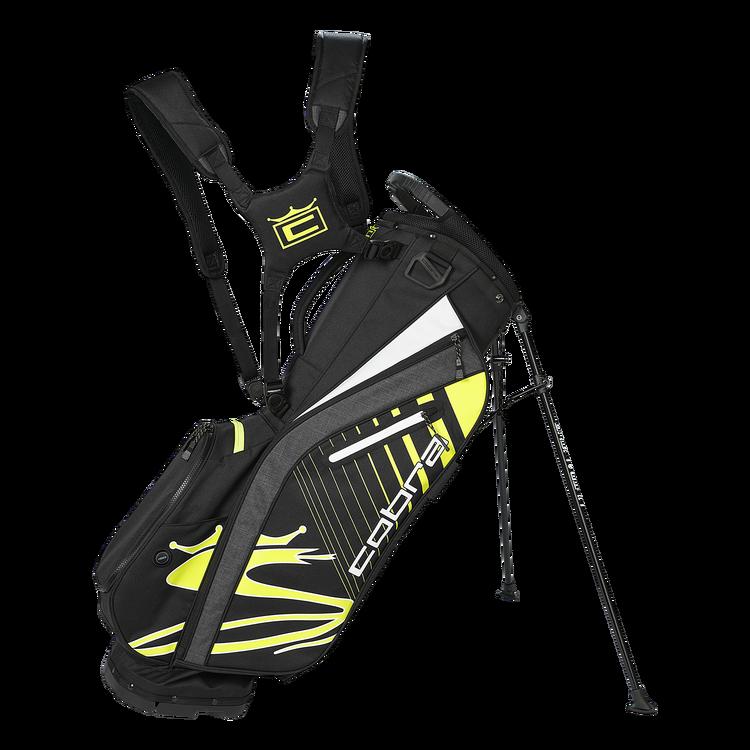 COBRA Ultralight Stand Bag Ul20
