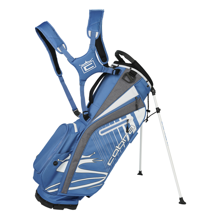 Cobra Golf Ultralight Stand Bag Ul20