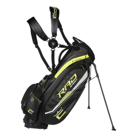Cobra Golf Radspeed Tour Stand Bag