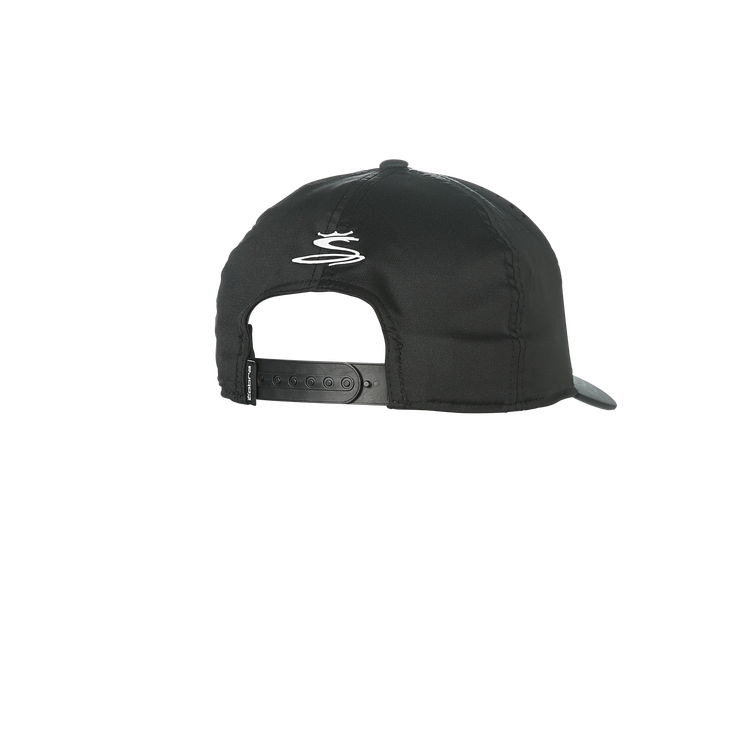 Cobra Golf Youth Crown Cap