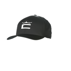 Cobra Golf Youth Crown Cap