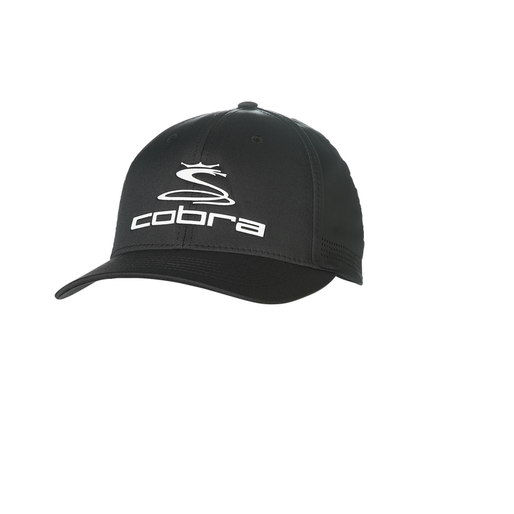 Cobra Golf Pro Tour Stretch Fit Cap