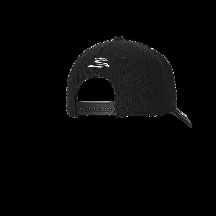 Cobra Golf Ball Marker Adjustable Cap