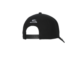 COBRA Ball Marker Adjustable Cap