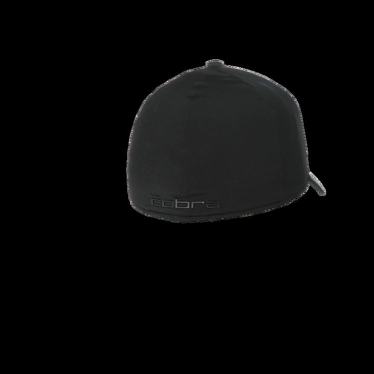 Cobra Golf Ultradry Cap