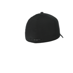 Cobra Golf Ultradry Cap