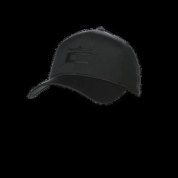 COBRA Ultradry Cap