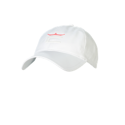 Cobra Golf W'S Crown Adjustable Cap