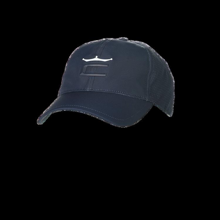 Cobra Golf W'S Crown Adjustable Cap