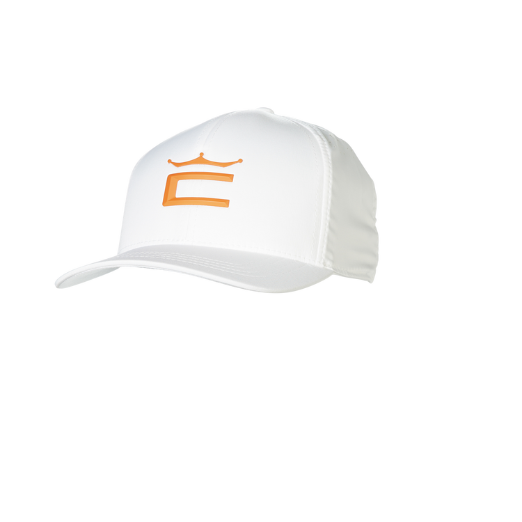 Cobra Golf Tour Crown 110 Cap