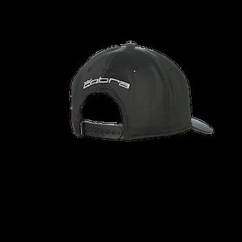 COBRA Tour Crown 110 Cap