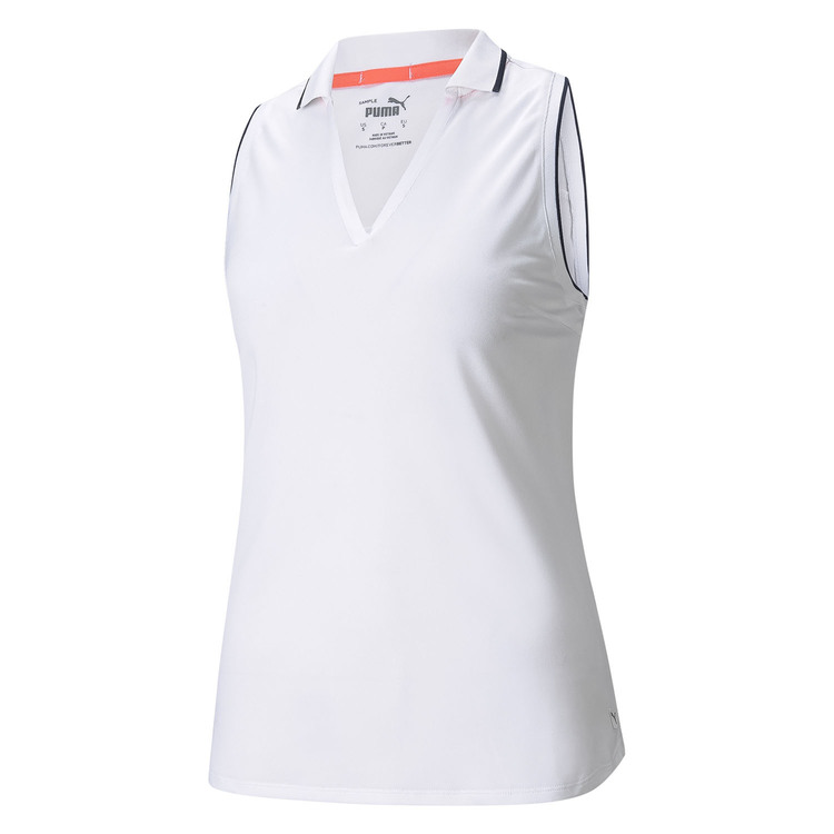 Puma W MATTR Sprinter Sleeveless