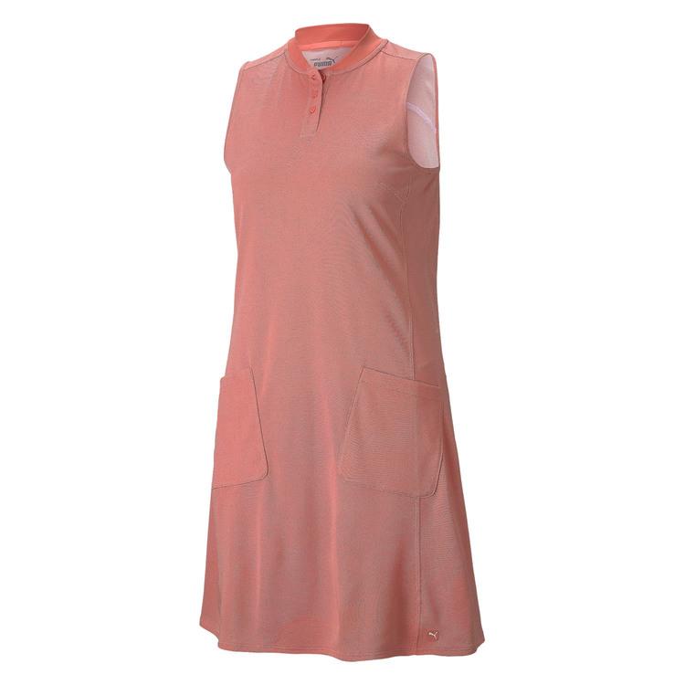 Puma W Farley Dress