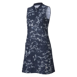Puma Motley Dress