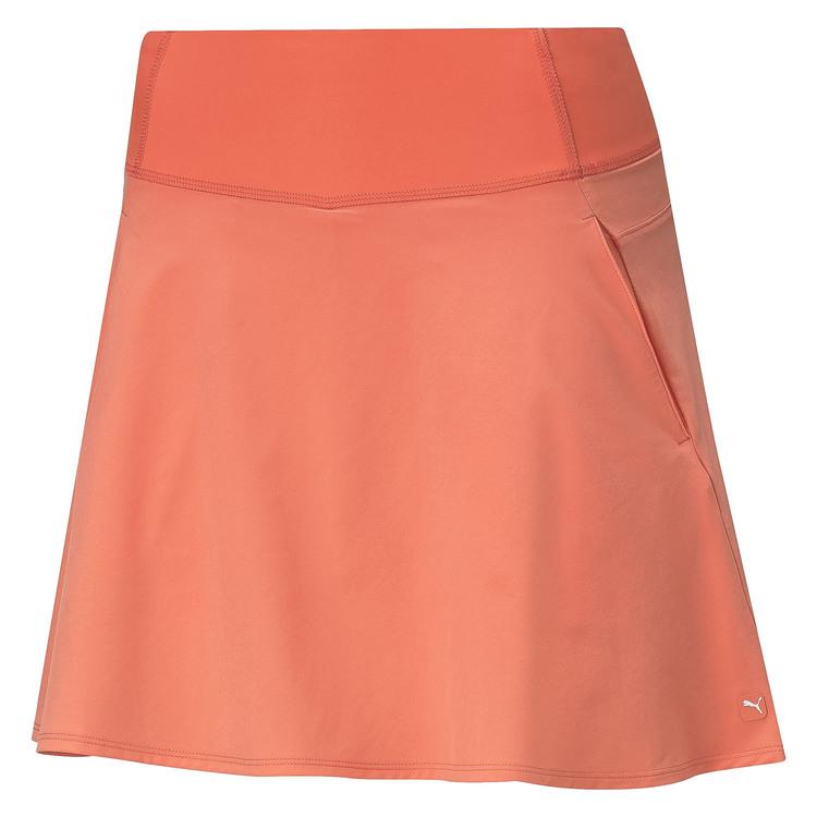 Puma PWRSHAPE Solid Woven Skirt
