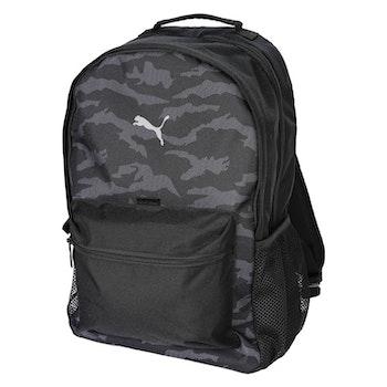 Puma Golf Backpack
