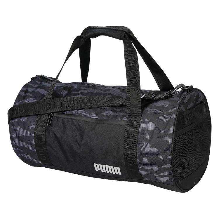 Puma Golf Barrel Bag