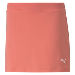 Puma Girls Solid Knit Skirt